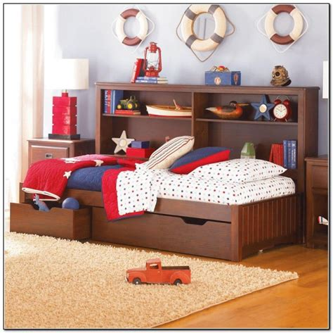 twin storage beds for kids growing up with memories in twin beds for kids