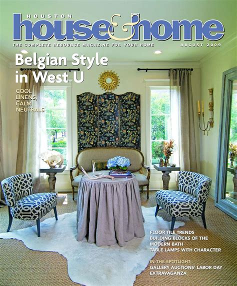 house home magazine page 1 jpg