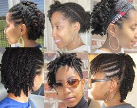 hairstyles for transitioning from a relaxer what to expect while transitioning