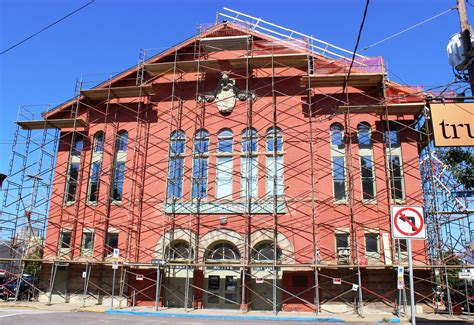 south side market house historic preservation helps define pittsburgh s identity 90 5 wesa