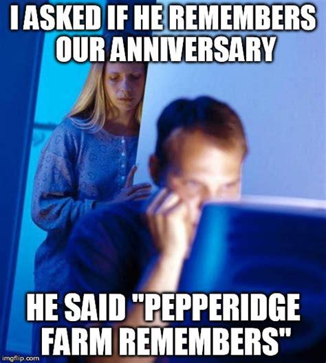 Wife Memes - redditors wife meme imgflip