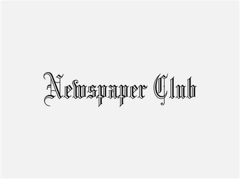 newspaper theme logo image gallery old newspaper logos