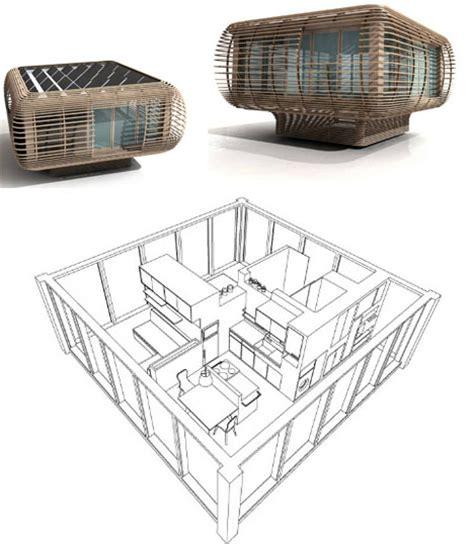cabin building plans porto prefabs modular cabin plans prefab home building