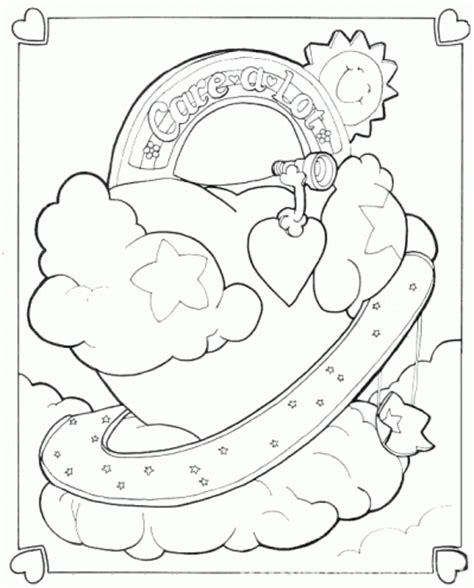 coloring pages of big hearts big heart coloring pages printfree