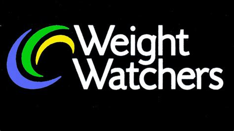 to weight watchers or not to weight watchers that s the