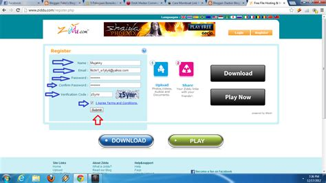 download resetter epson l200 hanya via ziddu ziddu download seotoolnet com