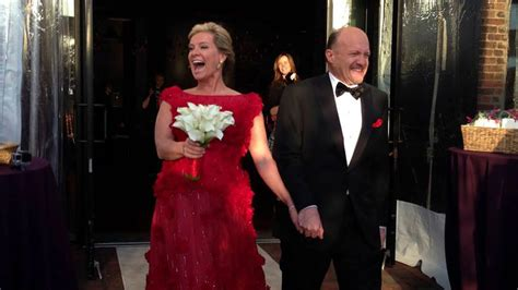 when did jim cramer get divorced jim cramer reveals the only thing that went wrong at his