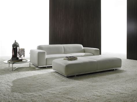 moderne sofas design furniture modern sofa designs that will make your living