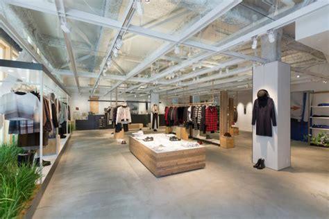 home design stores tokyo agn 232 s b matsuya ginza rue du jour 187 retail design blog