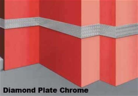plate chair rail plate chair rail ideas
