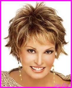 choppy hairstyles for 50 short choppy haircuts for women over hairstyles