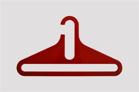 design clothes hanger silvestrin design clothes hanger