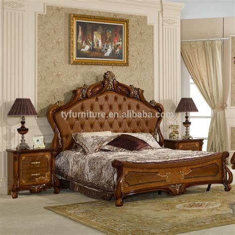 european bedroom sets homey design hd 7012 5pcs victorian european king bedroom