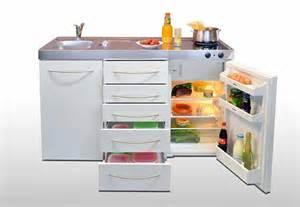 meuble kitchenette pas cher atlub