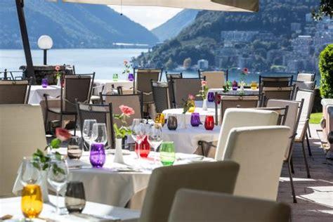 ristorante i giardini ristorante ai giardini di sassa foto di ristorante ai