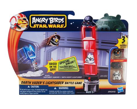 12pc Angry Birds Figure Small Angry Bird Angrybird Burung Kecil angry birds wars toys set available here