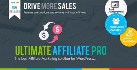 ultimate affiliate pro plugin v3 7 template free graphics free