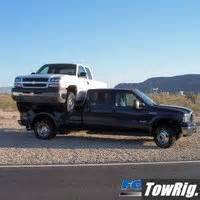 ford towing chevy pictures images photos photobucket