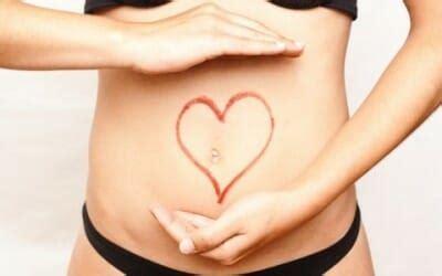diarrea e alimentazione colon irritabile sintomi rimedi e alimentazione corretta