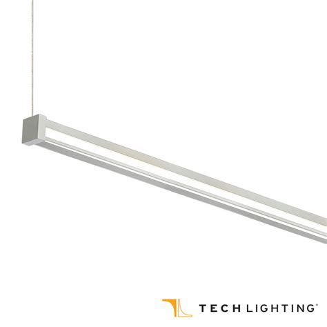 linear suspension lighting fixtures gia linear suspension tech lighting metropolitandecor