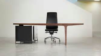 Modern Contemporary Office Desk Quality Office Furniture Office Furniture