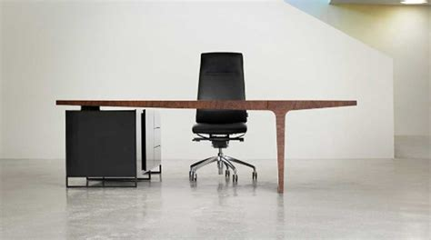 Contemporary Office Desk Quality Office Furniture Office Furniture