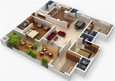 homewood suites 2 bedroom floor plan 100 homewood suites floor plans download hotels