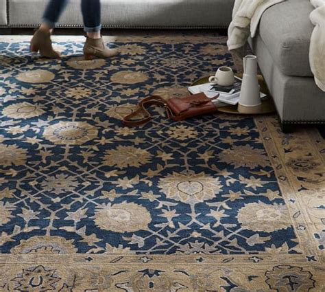 pottery barn rugs reviews pottery barn rug reviews faux bois rug pottery barn home