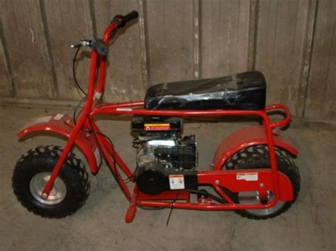 doodle bug mini bike cheap cheap baja motorsports doodle bug mini bike db30 mini and