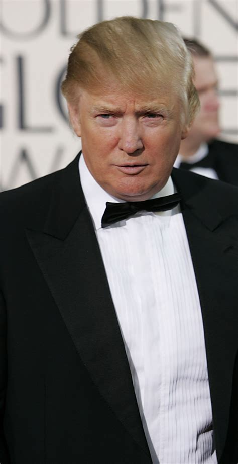 donald trump imdb all the movies and tv shows donald trump has appeared in