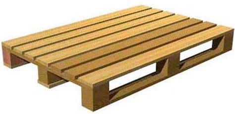 pedane fumigate cp 3 chemical pallet in legno dimensioni cm 114x114