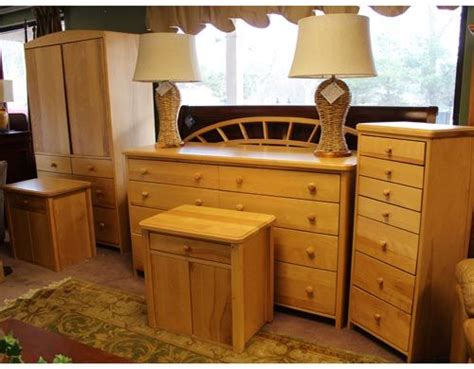 consignment bedroom furniture furniture consignment hanover ma home design ideas and