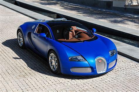 bugatti picture gallery bugatti veyron picture 160957 bugatti photo gallery