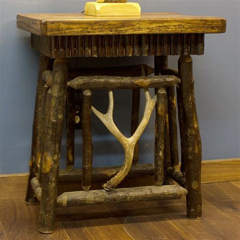 Jhe Log Furniture by 1000 Images About For The Home On Cigar Store