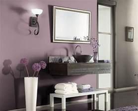 tendances d 233 co 2017 salle de bain habitatpresto