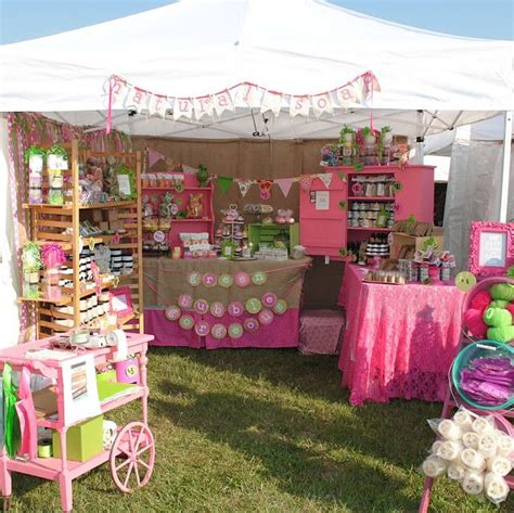 Handmade Sales - best 20 soap booth ideas on