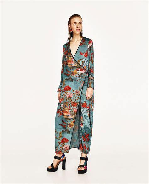 Dress Kimono 25 best kimono dress ideas on kimonos kaftan
