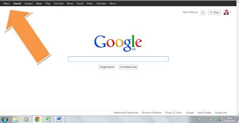 Page Search Homepage Hd Wallpapers Hd Wallpapers