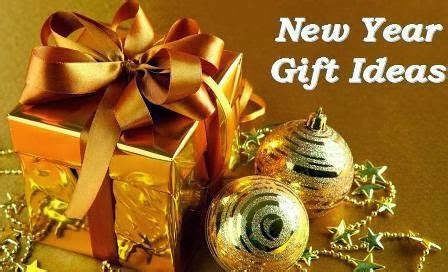 new year gift ideas for friends 28 images new year new year 2014 wallpapers greeting cards ideas wishes