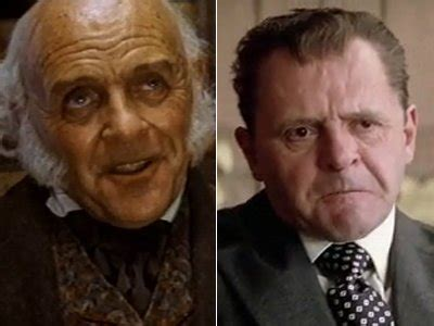 anthony hopkins john quincy adams political theatre on screen politicians and the actors