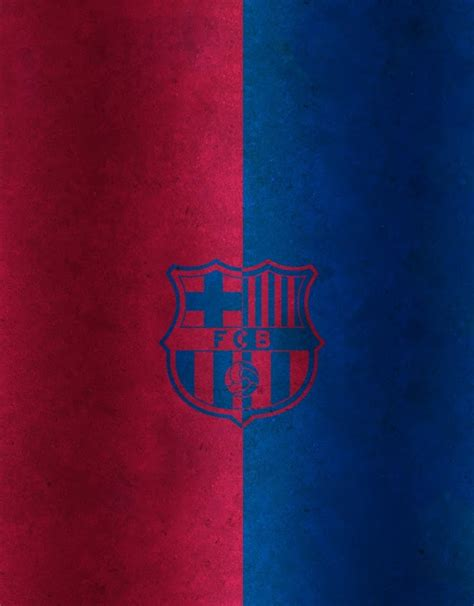 barcelona wallpaper portrait galaxy note hd wallpapers red and blue fc barcelona logo