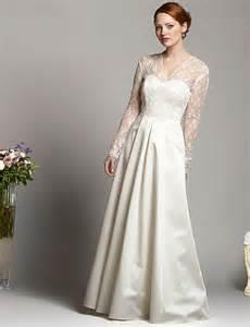 debenhams wedding dresses wedding ideas amp inspiration