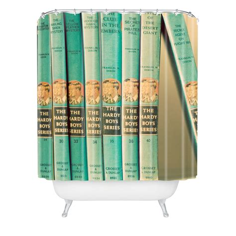 Boys Shower Curtains Picture 1 Of 35 Boys Shower Curtain Luxury The Light Fantastic One Of The Boys Shower Curtain