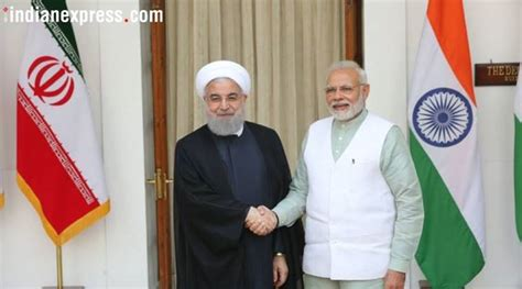 full text of islam in india or the q an un i isl am the india iran joint statement full text the indian express