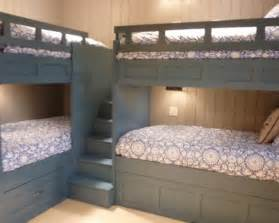 Kids Bookshelf Ideas » Ideas Home Design