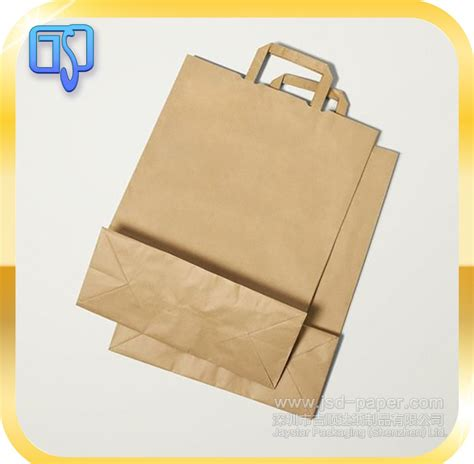 where to buy craft paper where to buy brown craft paper fashionable brown paper