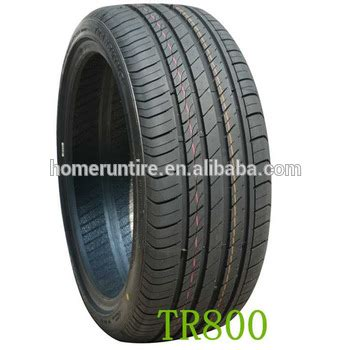 new cheap car tire 205 cheap new tires for cars and suv 225 45 18 car tire factory transking 205 55 16 buy