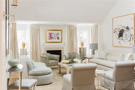 boston interior decorator interior design