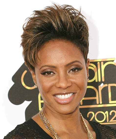 black hairstyles upsweep short upswept hairstyles short upswept hairdos 50 pin by melba sanches on hair