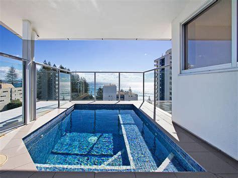 Virtual Design A Bathroom eden penthouse rainbow bay a rainbow bay apartment stayz